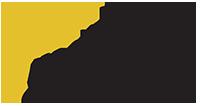 Memento Centar Logo