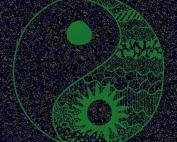 DP-4 Spiritualna Tehnologija